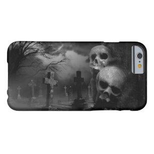 coque iphone 8 gothique