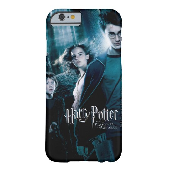 coque iphone 5 harry potter hermione