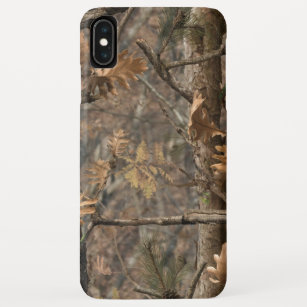 coque iphone xs max drake