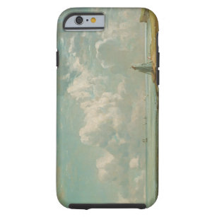 hzrich coque iphone 6 transparante