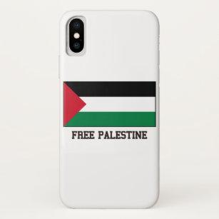 coque palestine iphone 6