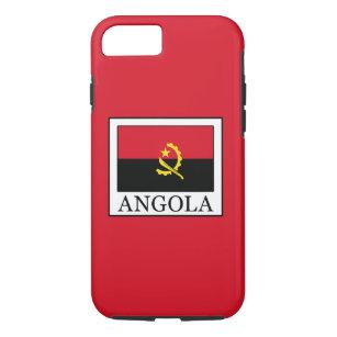 coque iphone 8 plus angola