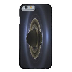 coque iphone 6 saturne