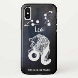 coque iphone xr astrologie