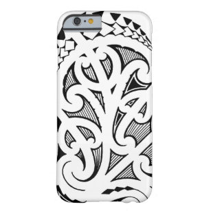 coque iphone xr maori