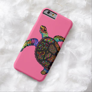 Coques & Protections Reptile pour iPhone 6 | Zazzle.fr