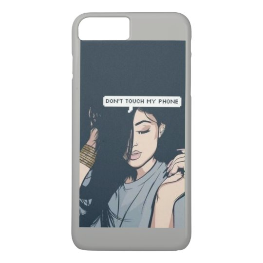 Coque Case-Mate Pour iPhone tumblr ait phonecase