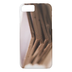 half off newest collection various colors Coques & Protections Boulanger pour iPhone 8/7 | Zazzle.fr
