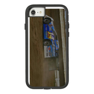 coque iphone 8 course