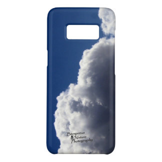 Coque Case-Mate Samsung Galaxy S8 Affaire douce 3,0 de ciel