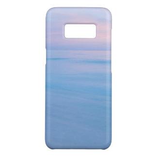 Coque Case-Mate Samsung Galaxy S8 Atoll intermédiaire hawaïen du nord-ouest des îles