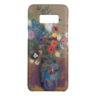 Coque Case-Mate Samsung Galaxy S8 Bouquet des fleurs