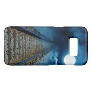 Coque Case-Mate Samsung Galaxy S8 Dans les nuages