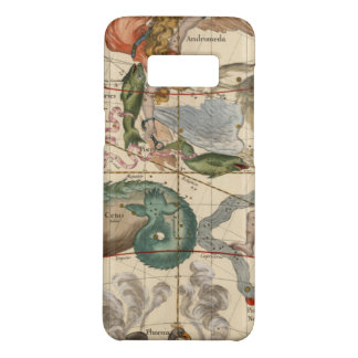 Coque Case-Mate Samsung Galaxy S8 Équinoxe vernal