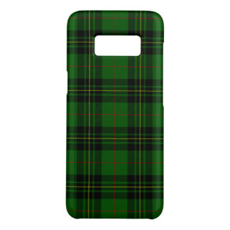 Coque Case-Mate Samsung Galaxy S8 Forbes