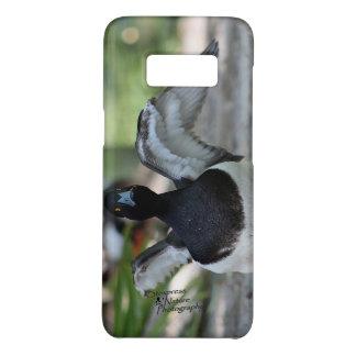 Coque Case-Mate Samsung Galaxy S8 Juste affaire mignonne 3,0
