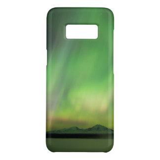Coque Case-Mate Samsung Galaxy S8 La jolie aurore