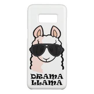 Coque Case-Mate Samsung Galaxy S8 Lama de drame