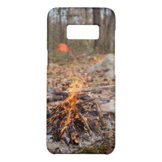 Coque Case-Mate Samsung Galaxy S8 Mode de vie de camping
