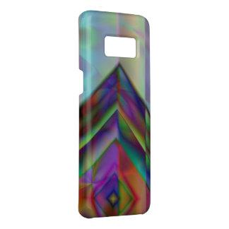 Coque Case-Mate Samsung Galaxy S8 Motif artistique de belle conception élégante de