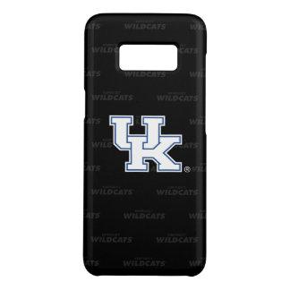 Coque Case-Mate Samsung Galaxy S8 Motif de chats sauvages du Kentucky   Kentucky