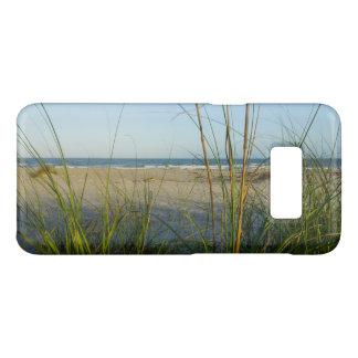Coque Case-Mate Samsung Galaxy S8 Par l'avoine de mer