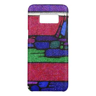 Coque Case-Mate Samsung Galaxy S8 PAYSAGE (caisse de galaxie S7 de Samsung à peine