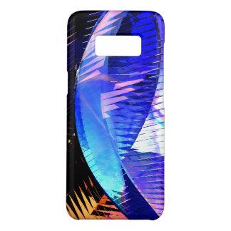 Coque Case-Mate Samsung Galaxy S8 RA3-001 Ananumerique