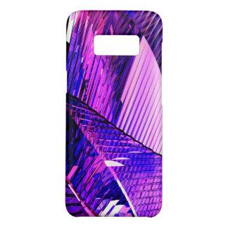Coque Case-Mate Samsung Galaxy S8 RA-005 Ananumerique