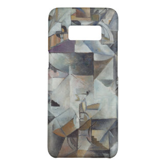 Coque Case-Mate Samsung Galaxy S8 Samovar