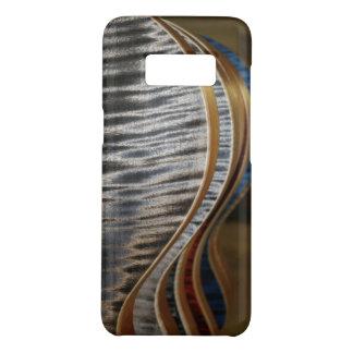 Coque Case-Mate Samsung Galaxy S8 Samsung enferment la guitare
