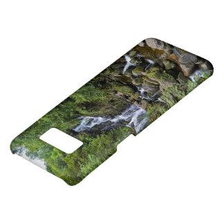 Coque Case-Mate Samsung Galaxy S8 Torc-Wasserfall dans les Kerry, Irlande (anneau of