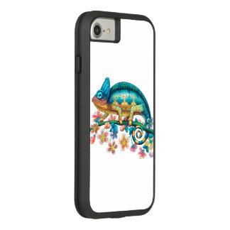 Coque Case-Mate Tough Extreme iPhone 7 Caméléon