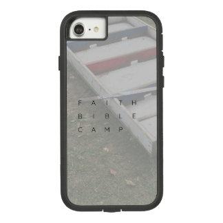 Coque Case-Mate Tough Extreme iPhone 7 cas de téléphone de Camp-preuve