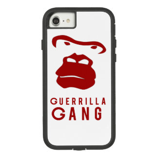 Coque Case-Mate Tough Extreme iPhone 7 Cas de téléphone de GG