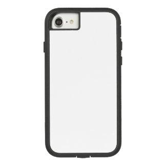 Coque Case-Mate Tough Extreme iPhone 7 Cas dur de l'iPhone 7 de Xtreme de Coque-Compagnon