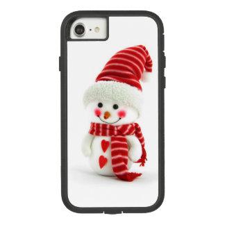 Coque Case-Mate Tough Extreme iPhone 7 iPhone 8/7, cas d'Apple de