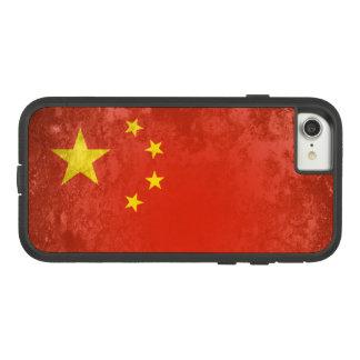 Coque Case-Mate Tough Extreme iPhone 7 La Chine