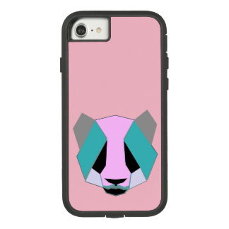Coque Case-Mate Tough Extreme iPhone 7 Ours