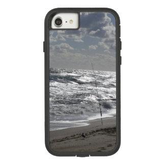 Coque Case-Mate Tough Extreme iPhone 7 Pêche et rêves de plages