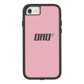 Coque Case-Mate Tough Extreme iPhone 7 she&he