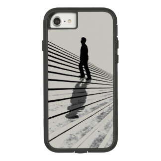 Coque Case-Mate Tough Extreme iPhone 7 Stairs