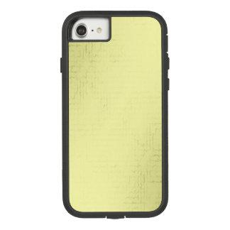 Coque Case-Mate Tough Extreme iPhone 7 Téléphone/coque iphone de ™ de cascade (aube)