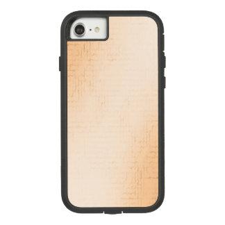 Coque Case-Mate Tough Extreme iPhone 7 Téléphone/coque iphone de ™ de cascade (Duske)