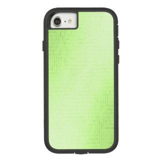 Coque Case-Mate Tough Extreme iPhone 7 Téléphone/coque iphone de ™ de cascade (- vert