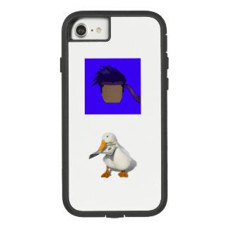 Coque Case-Mate Tough Extreme iPhone 7 temps limité de cas mignon de téléphone de