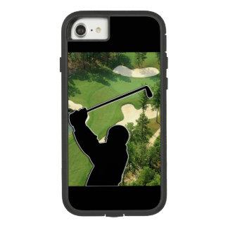 Coque Case-Mate Tough Extreme iPhone 7 Terrain de golf