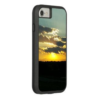 Coque Case-Mate Tough Extreme iPhone 8/7 Apple IPhone 7/8 cas de téléphone