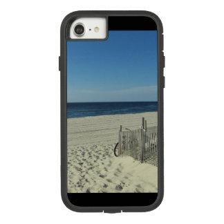 Coque Case-Mate Tough Extreme iPhone 8/7 Beauté de plage