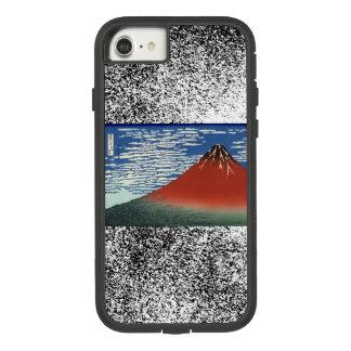 Coque Case-Mate Tough Extreme iPhone 8/7 L'iPhone 8/7, à peine là Japonais d'Apple